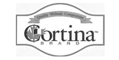 Cortina Foods - Quality without compromise