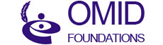 OMID-FOUNDATION