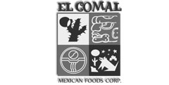 el-comal