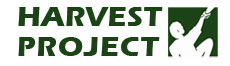 harvest-project