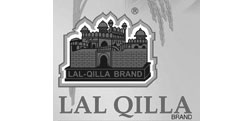 lal-Quilla