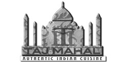 taj-mahal-authentic-indian-cuisine