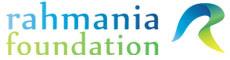 rahmania-foundation